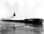 seatrialslakemichiganfeb1944-2.jpg